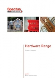 Spectus launches new hardware catalogue