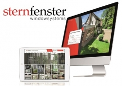 Sternfenster launches new installer network