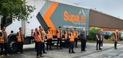 15 new staff sees major growth at SupaLite