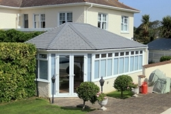 Kit roof demand helps SupaLite celebrate RECORD month