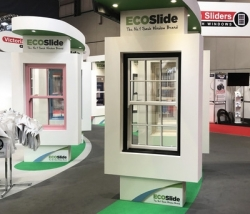 Victorian Sliders excited to exhibit at next year's FIT Show