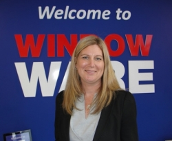 500k investment strengthens Window Ware's first-class service