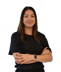 Sarah Binns celebrates 20-year workiversary at Window Ware
