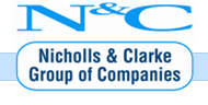 Nicholls & Clarke Ltd