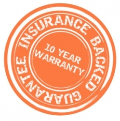 Insurance Backed Guarantees