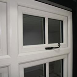 Beaumont Composite Window